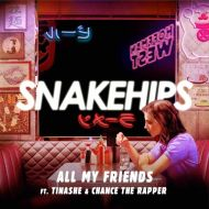 snakehips-all-my-friends-single-artwork